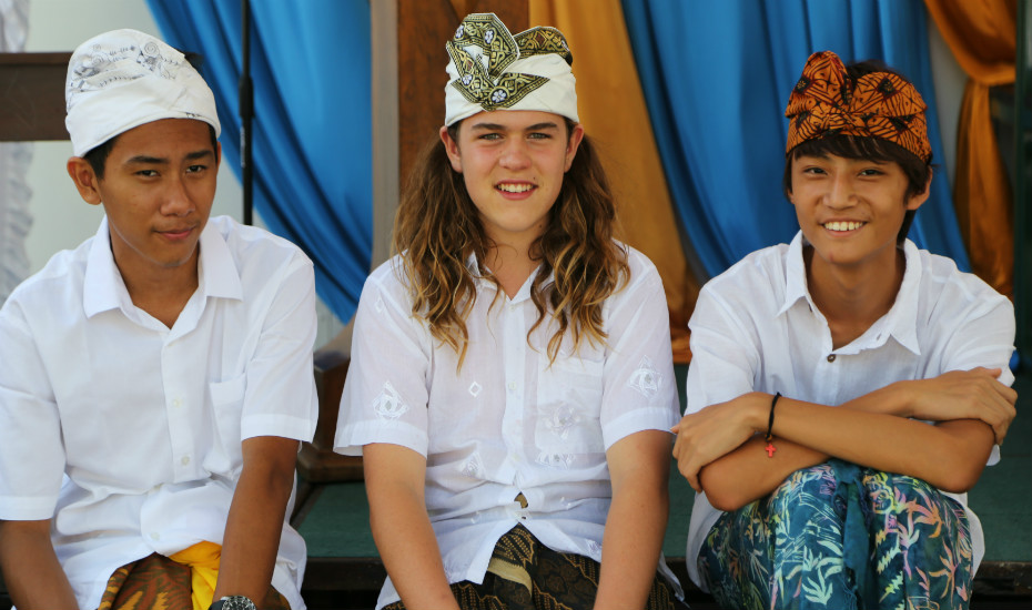 A Guide to International School Curriculums in Bali: We Explain the IB, IGCSE, Montessori and more