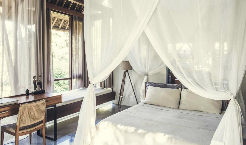 Best Bali Villas: The Most Romantic Luxury Villas for Your Honeymoon