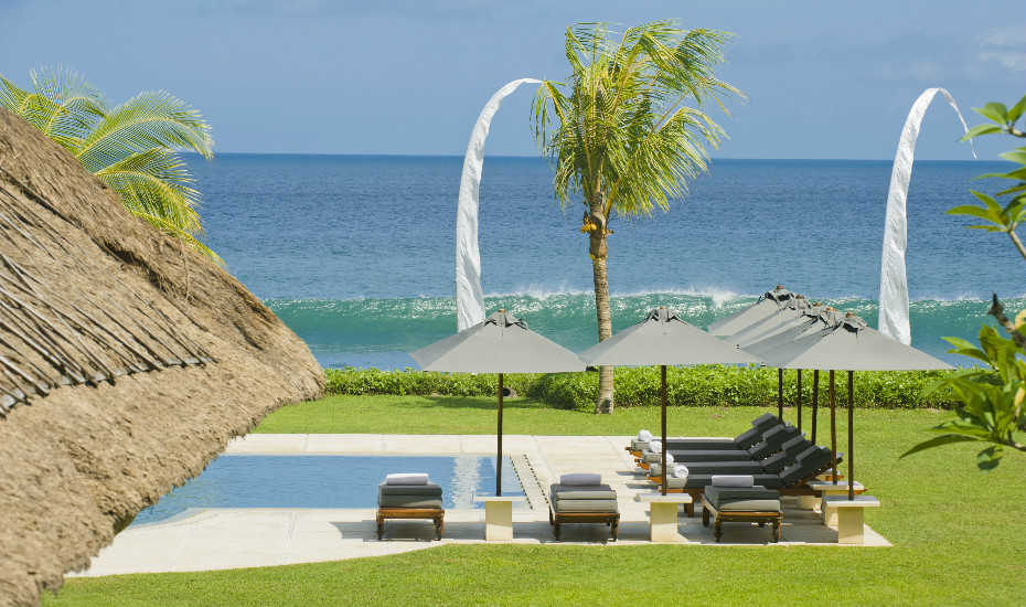 Luxe Seminyak Villas: The Perfect Backdrop for Weddings, Birthdays & your Bali Holiday