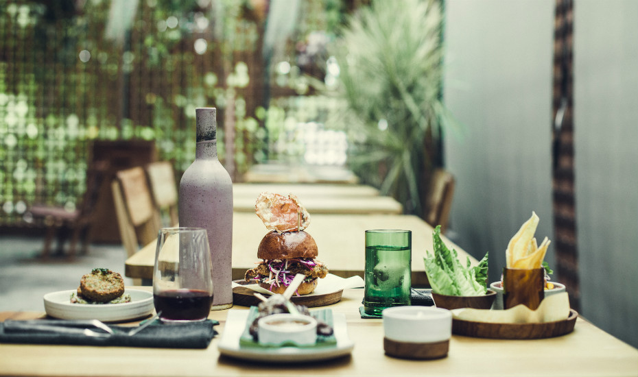 Eating Out in Bali: The Island's Newest Restaurants and Cafes in Bali to Visit