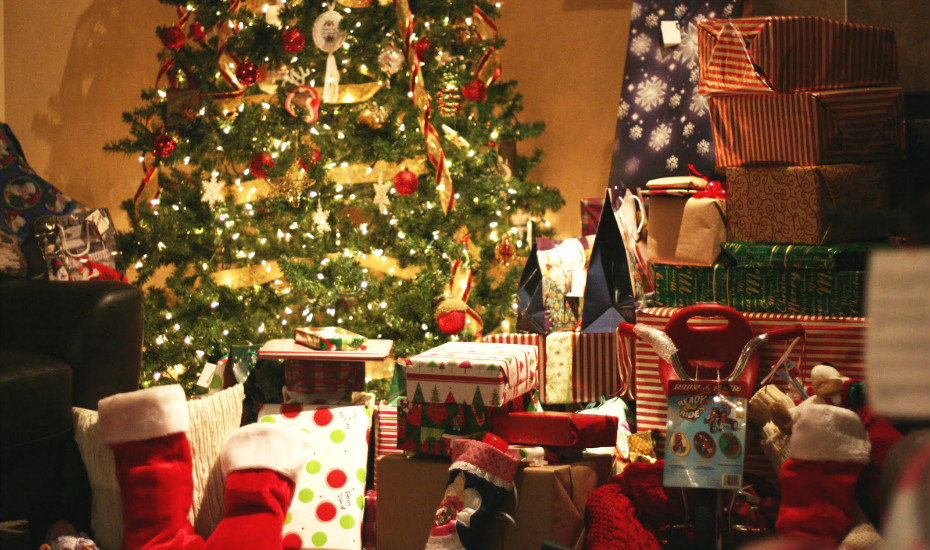 christmas shopping in bali where to pick up the perfect chirstmas gifts for your loved