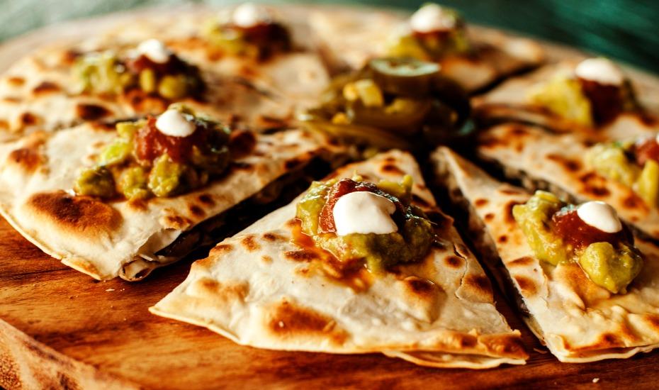 Our fave Mexican restaurants in Bali – we're loco for Lacalaca, Lacalita & Lacasita in Seminyak, Canggu & Ubud