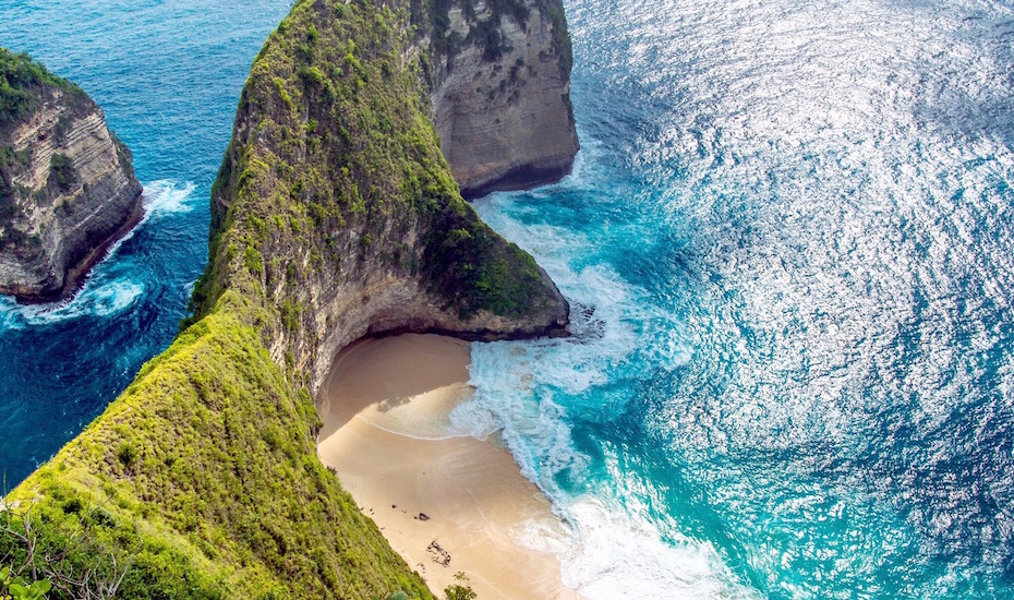 Tripadvisor Names Bali As The Best Travel Destination In The World