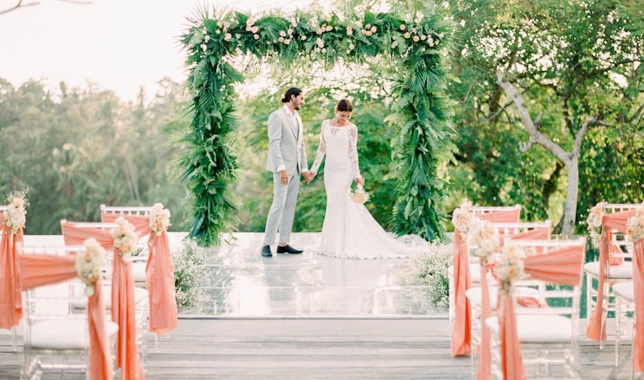 12 Gorgeous Wedding Venues In Bali Honeycombers Bali