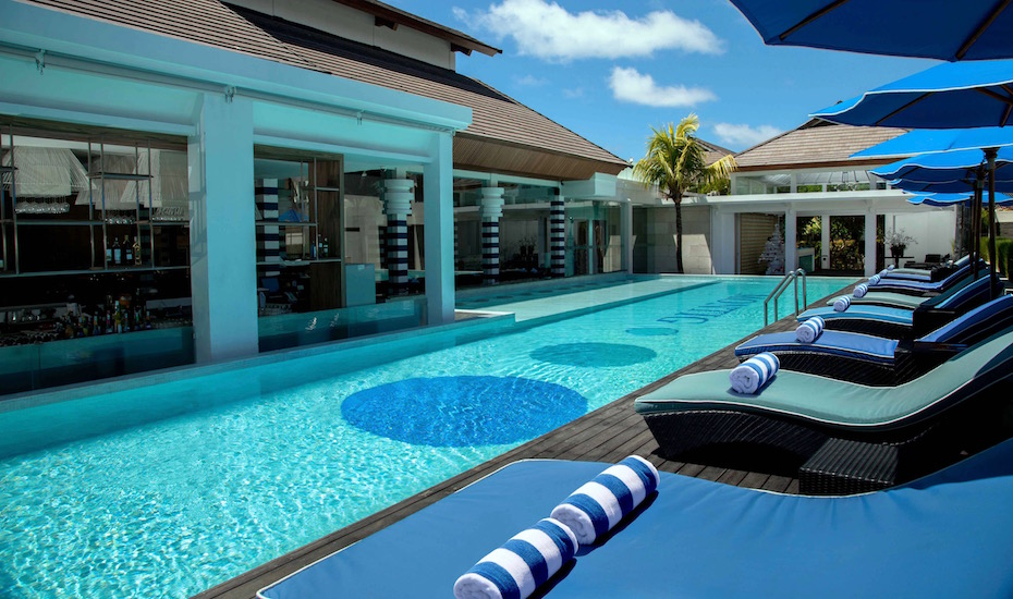 Best Hotels in Bali: For a fuss-free island escape, stay at Montigo Resorts, Seminyak on Petitenget – your one-stop-shop for a family holiday, couples retreat, or glam girls' getaway!