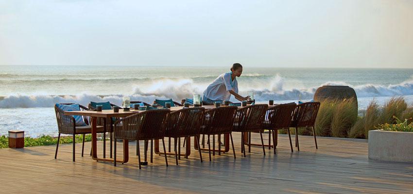 Seasalt Coastal Munch