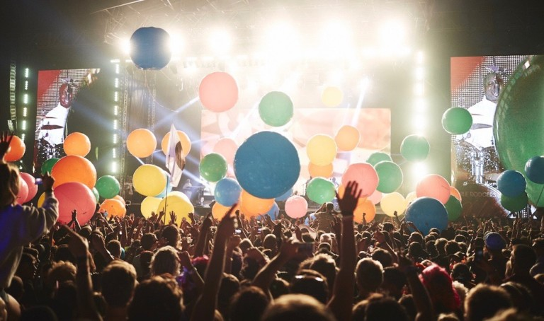 Bestival Bali 2017 Lineup: The boutique music festival from the UK announces killer lineup, including Alt-J, Rudimental, De La Soul and more – get your tickets now!