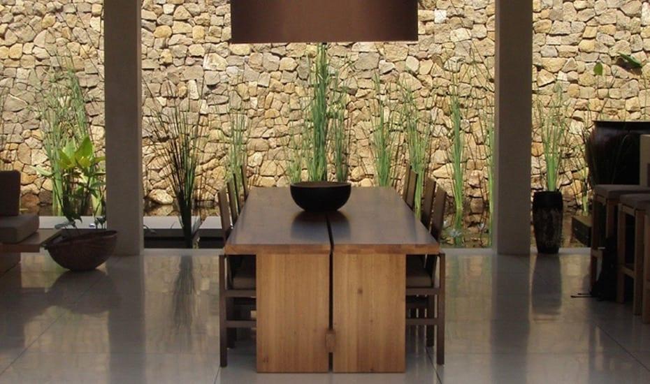Furniture shopping in Bali - Zapp Designs