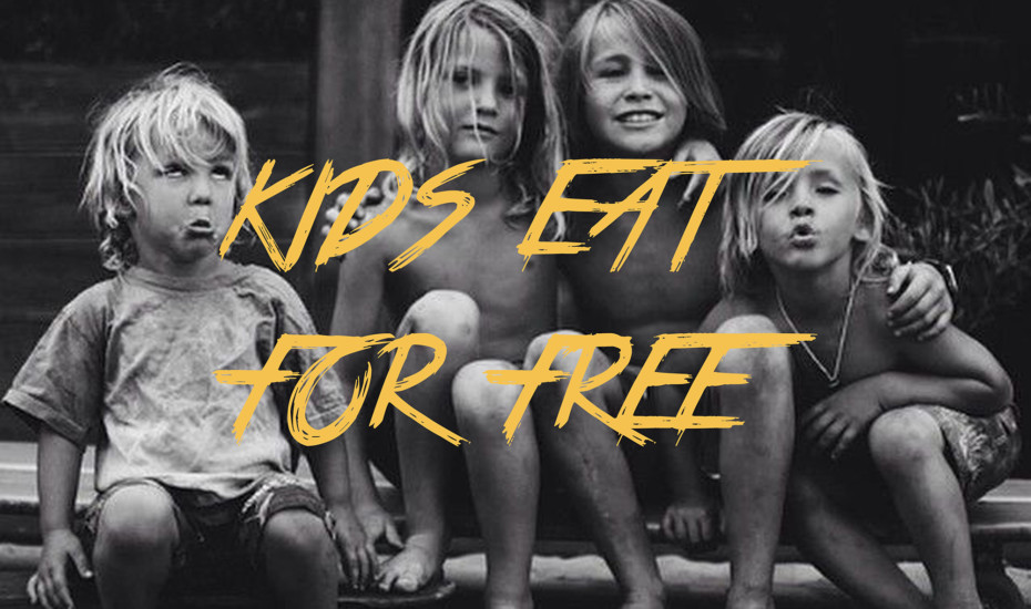 Dating sites free for 12 year olds