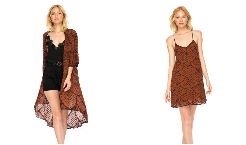 ea0c8c36c6f Fashion Fancy of the Month in Bali  Uma   Leopold in Seminyak   Ubud