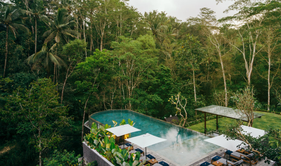 Bali Hotel Review: 3 reasons why the new Samsara Ubud resort is our ultimate island retreat