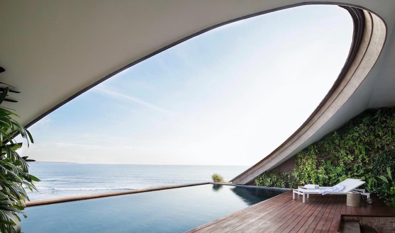 Hot News!COMO Uma Canggu is opening on the boho shores of Echo Beach – Bali babes, get your bikinis ready.
