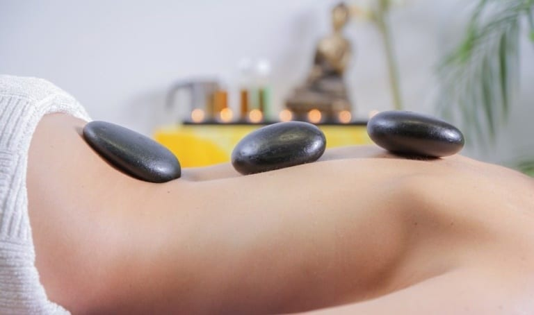 Affordable spas in Jakarta: Full-body massages, reflexology and spa treatments at low prices