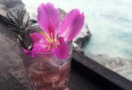 best bars in bali