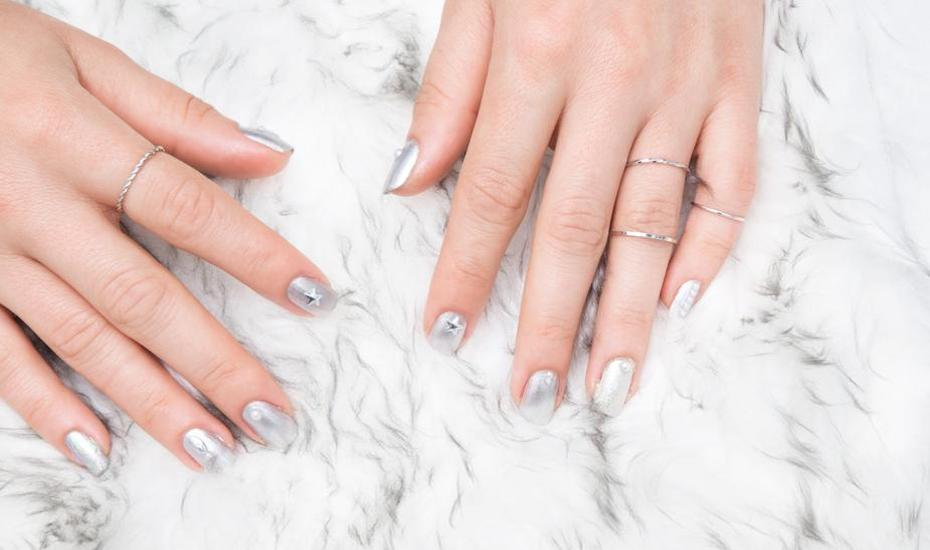 The best nail salons in Jakarta: Our favourite spots for mani-pedis