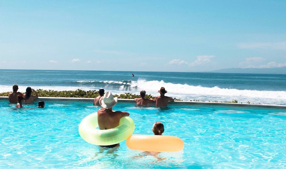21 Best Beaches In Bali Sun Swim Surf Honeycombers Bali