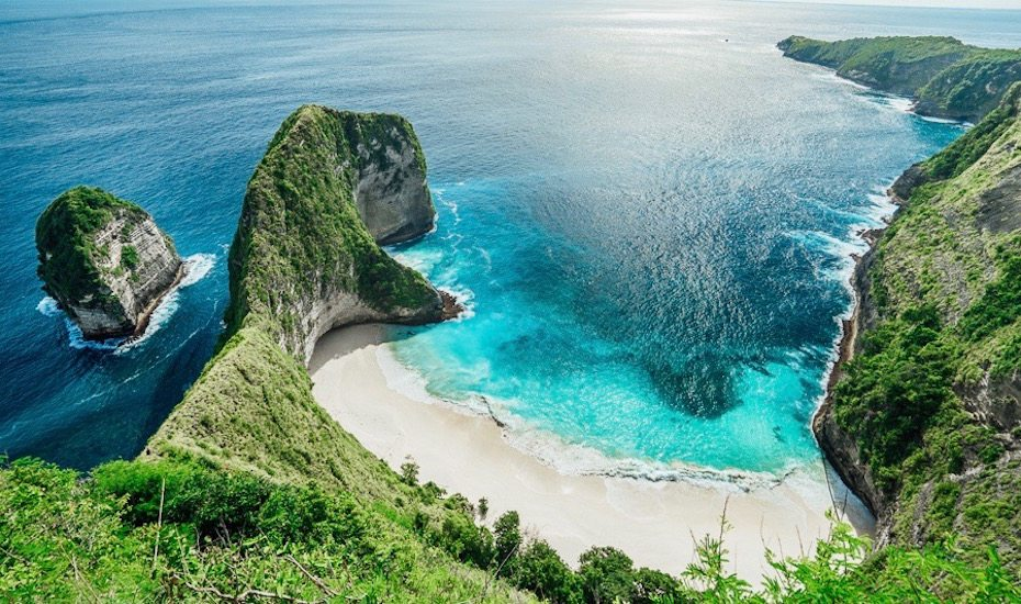 51 Awesome Things To Do In Bali Top Attractions Honeycombers