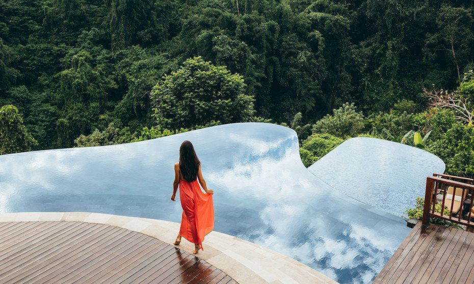 Stay at Southeast Asia's most ridiculously beautiful, insta-worthy hotels & resorts