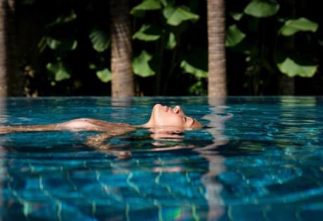 REVIVO-wellness-resort-bali-nusa-dua