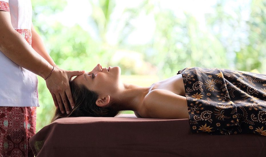 6 must-try massage treatments in Bali that are both blissful & budget-friendly