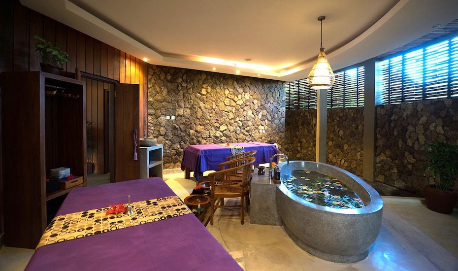 darbha spa ubud bali affordable massage