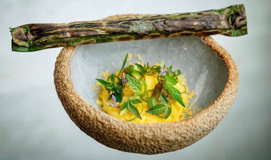 Locavore | The 50 best restaurants in Ubud