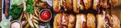 La Bandida Canggu Bali Hot New Tables August 2018