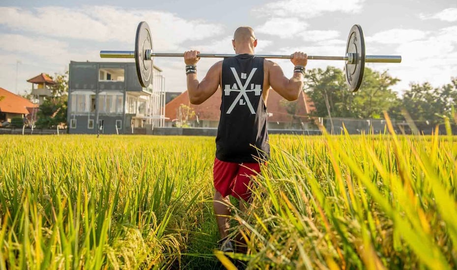 Top 20 gyms in Bali: Where to workout & stay fit in Seminyak, Canggu, Uluwatu & beyond