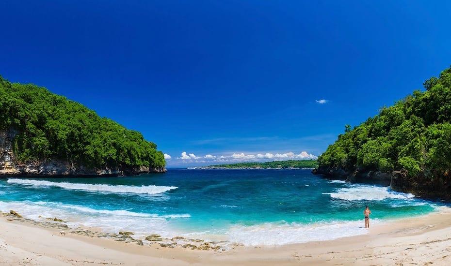 21 best beaches in bali sun swim surf honeycombers bali. Black Bedroom Furniture Sets. Home Design Ideas