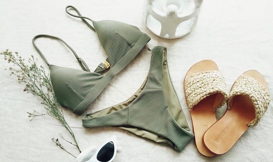 c30962065d5 Bikini Shopping in Bali   Where to buy swimwear   Honeycombers Bali