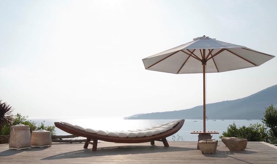 Teckococo | Furniture shops in Bali