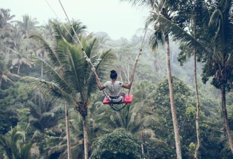 Public Holidays In Bali Indonesia 2019 Travel Calendar Tips
