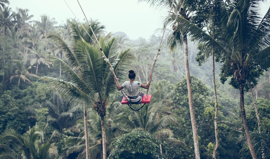 cf383c55323abf 51 awesome things to do in Bali  Your go-to guide to the island s best  attractions
