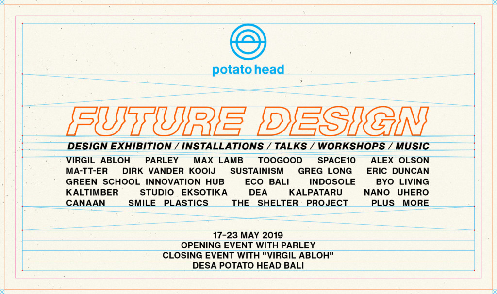 Future Design Week