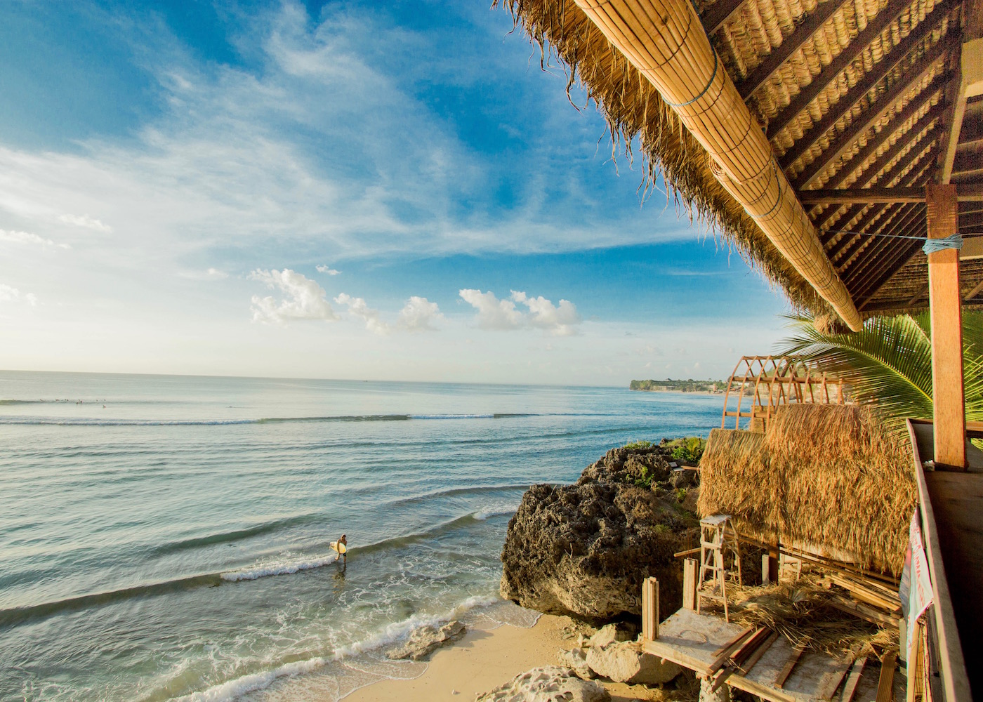 21 Best Beaches In Bali Updated For 2020 Honeycombers Bali