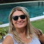 Rebecca Foreman