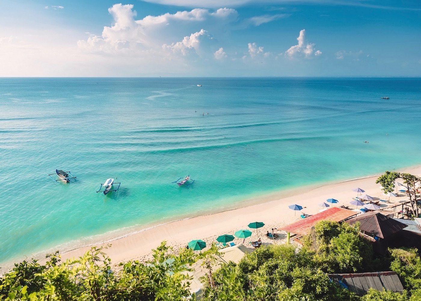 21 BEST BEACHES IN BALI | Updated 2019 | Honeycombers Bali