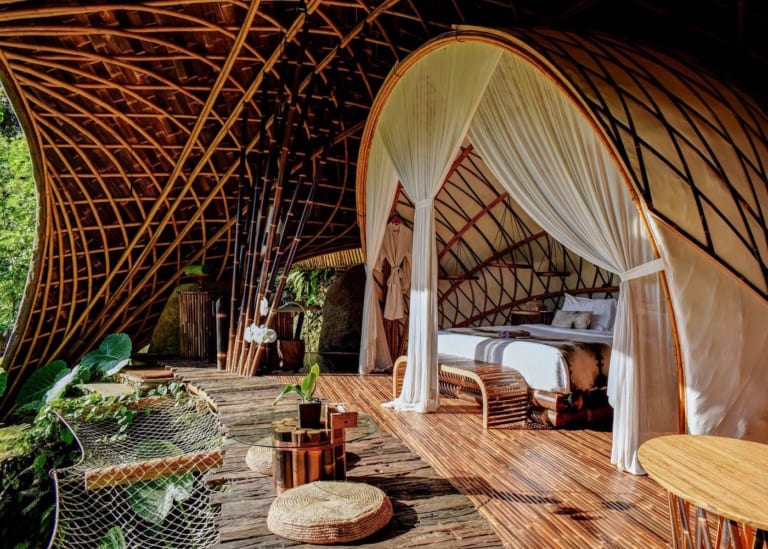 Where to stay in Ubud: The best hotels & resorts in Bali's cultural heart for every budget