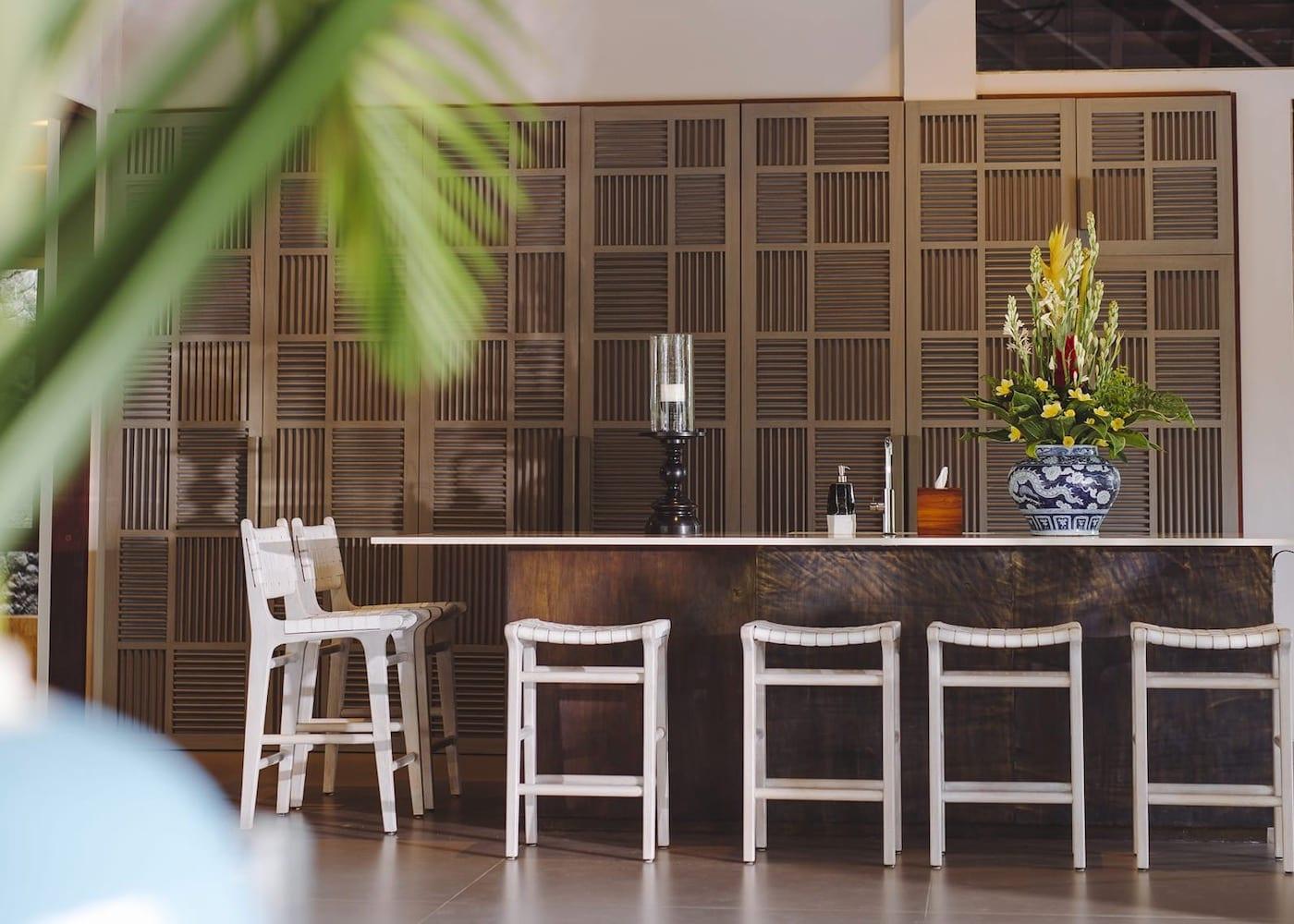 Creative Living | Furniture shops in Bali