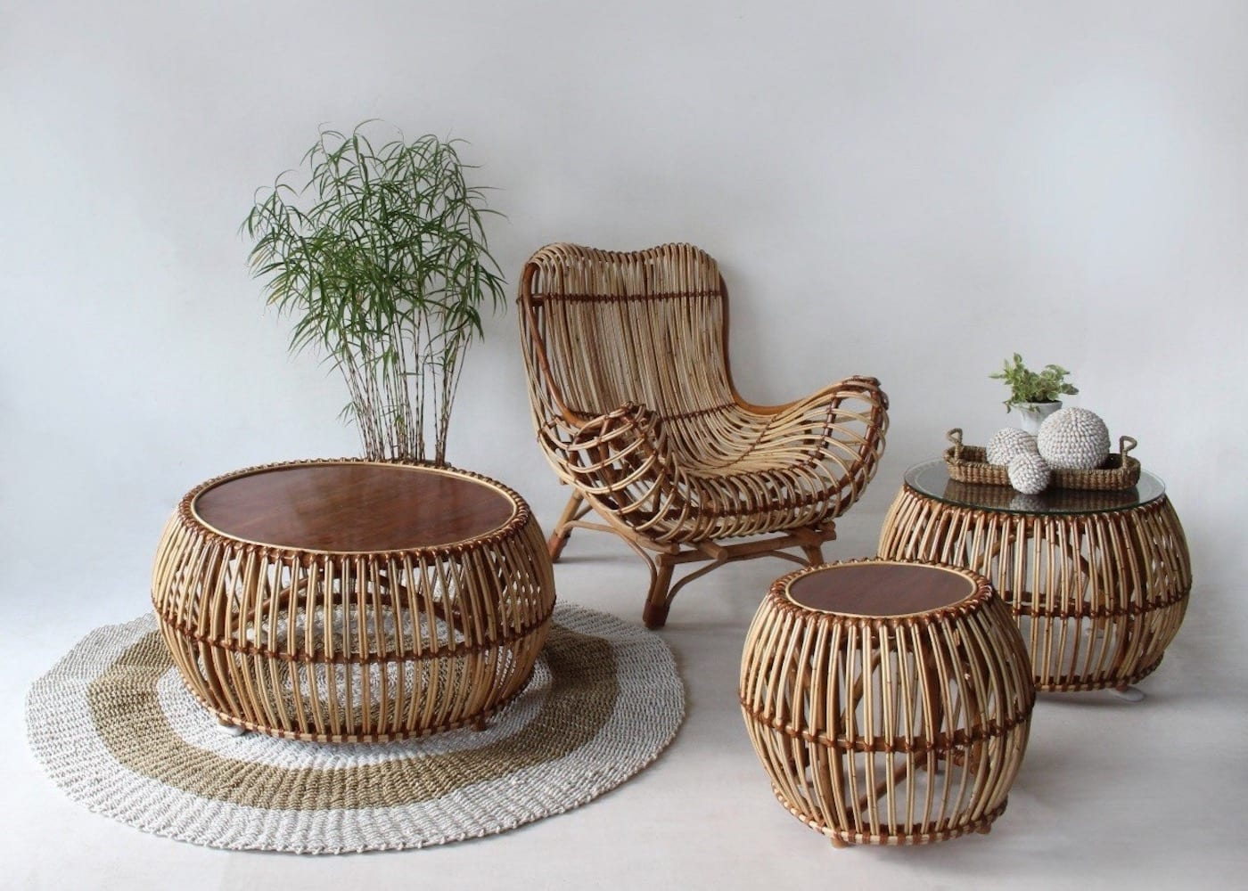 Furniture Shopping in Bali  Where to buy home decor  Honeycombers