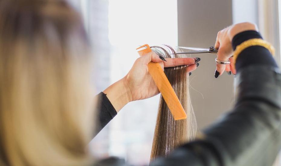 Best Hair Salons in Jakarta: Top Hairdressers and Hair Stylists for