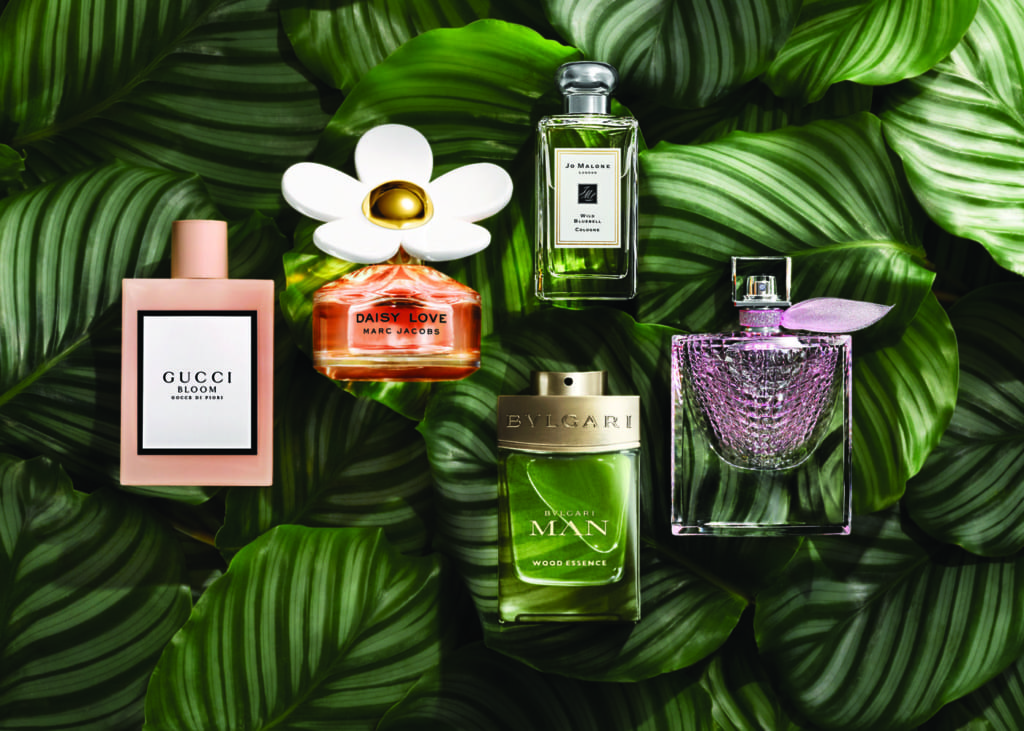 First Class  Beauty –  Bali's Beauty Event Of The Year