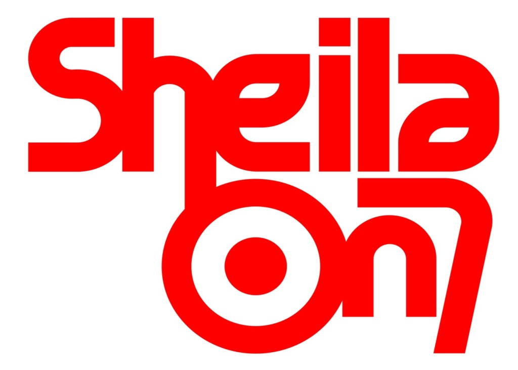 Rewind & Replay with Sheila on 7 & Adera