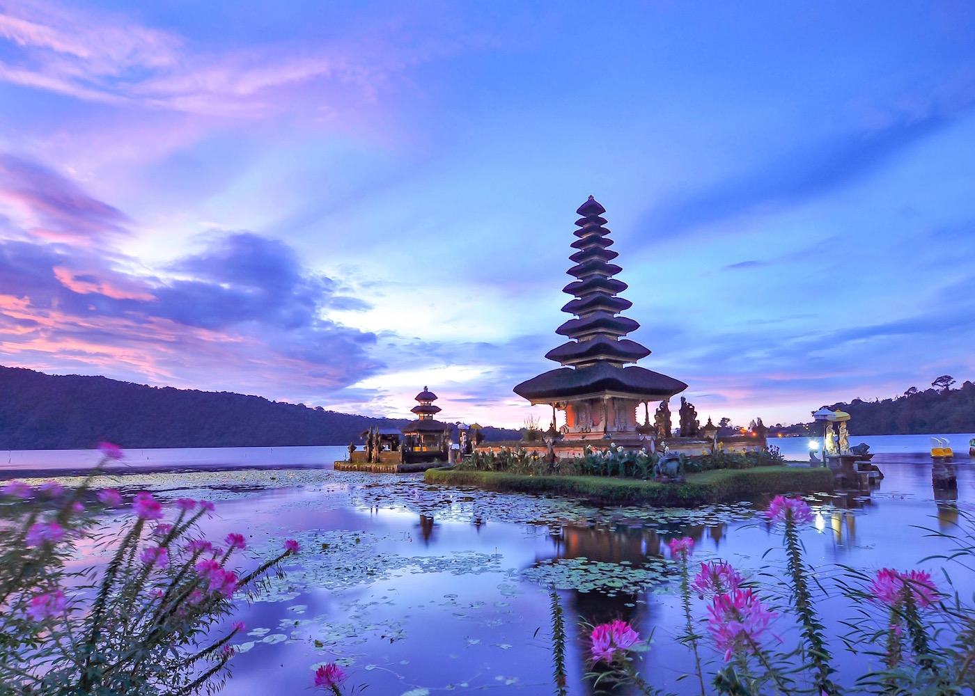Image result for bali indonesia""