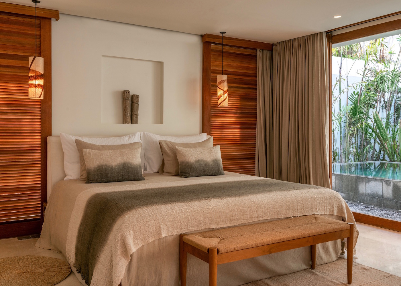 Sneak Peek: We checked out The Villas at Bisma Eight – luxury Balinese-inspired abodes that feel like home