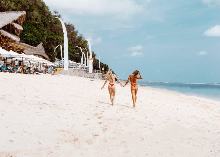 Public Holidays in Bali & Indonesia 2020: Travel calendar tips to plan your next Asia escape