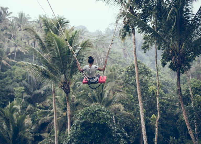 55 awesome things to do in Bali: A go-to guide to the island's best attractions
