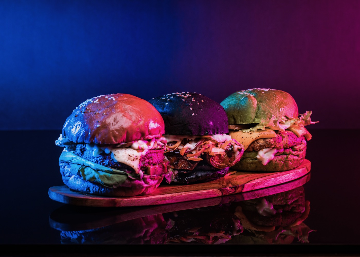 The 15 best burgers in Bali – get your fast food fix at these drool-inducing restaurants