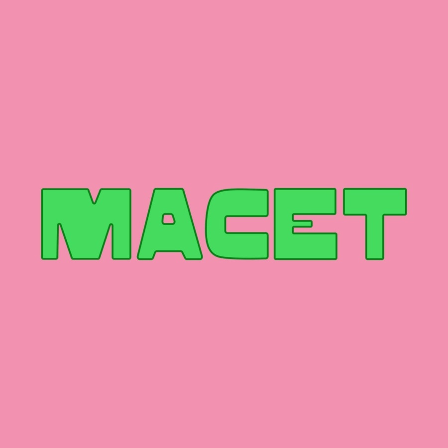 Macet Coffee and Bagel