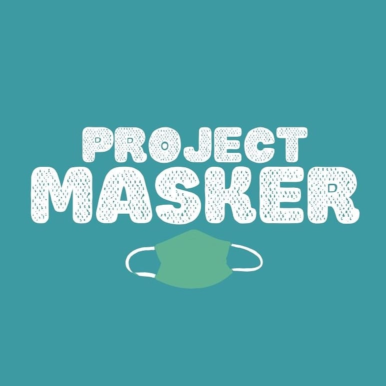 Project Masker